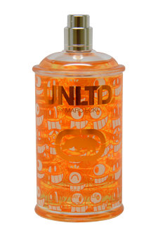 Marc Ecko 'UNLTD Exhibit' Men's 3.4-ounce Eau de Toilette Spray (Tester)