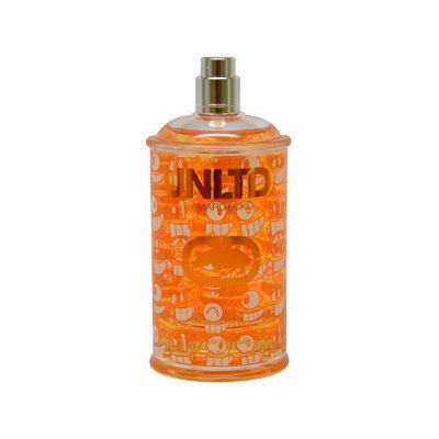 Marc Ecko 'UNLTD Exhibit' Men's 3.4-ounce Eau de Toilette Spray (Tester)