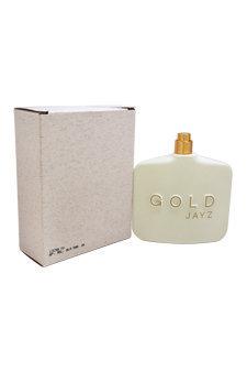 Jay-z Gold Jay Z