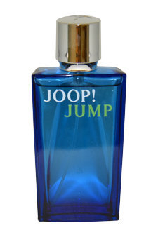Joop! Jump by Joop! for Men - 1.7 oz EDT Spray (Unboxed)