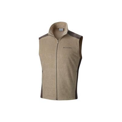 Columbia Steens Mountain Fleece Vest - Men's