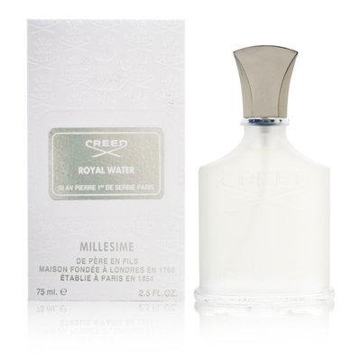 Creed Creed Royal Water Fragrance Spray 75ml/2.5oz