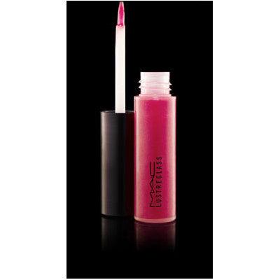 MAC Cosmetics Lustreglass
