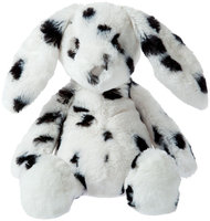 Manhattan Toy Speckles Bunny, Medium