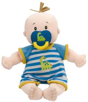 Manhattan Toy Baby Stella - Fella Boy