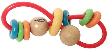 Manhattan Toy Skwinkle - 1 ct.