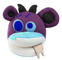Manhattan Toy Irene Kreecher Pillow - 1 ct.