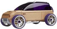 Automoblox X9-X Sport Utility - 1 ct.