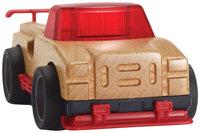 Motorworks FSS Flareside Truck 1.0