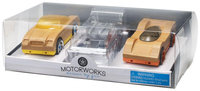Motorworks Race Pace Power Pack 2.0 - 1 ct.