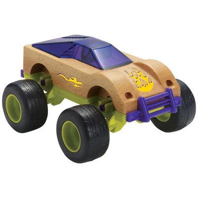 Motorworks EXX Atomic Rider 2.0 - 1 ct.