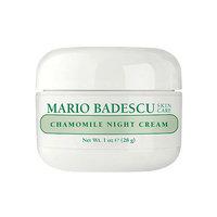 Mario Badescu Chamomile Night Cream