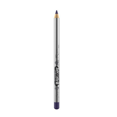 M.A.C Cosmetics Brooke Candy Collection Pencil Eye Liner