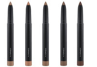 M.A.C Cosmetics Big Brow Pencil