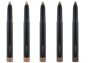 M.A.C Cosmetics Big Brow Pencil