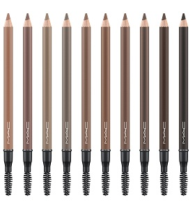 M.A.C Cosmetics Veluxe Brow Liner