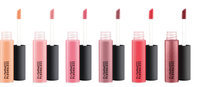 MAC Cosmetics Plushglass Lip Gloss