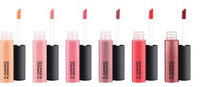 M.A.C Cosmetics Plushglass Lip Gloss