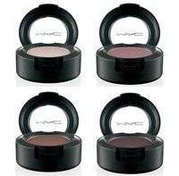 MAC Cosmetics Eye Shadow