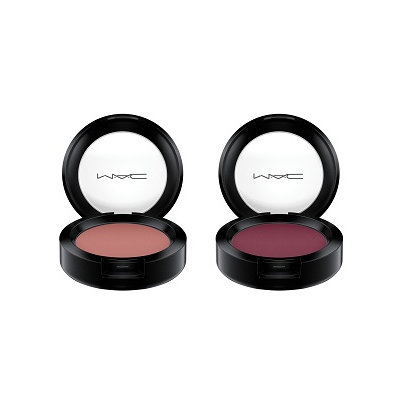 M.A.C Cosmetics Casual Colour