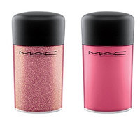 M.A.C Cosmetic Pigment