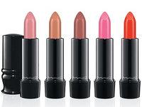 M.A.C Cosmetic Ultimate Lipstick
