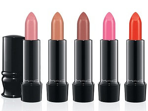 M.A.C Cosmetics Ultimate Lipstick