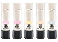 M.A.C Cosmetic Strobe Cream