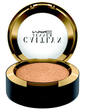 M.A.C Cosmetics Caitlyn Jenner Eyeshadow