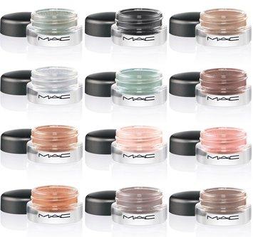 MAC Cosmetics Pro Longwear Paint Pots