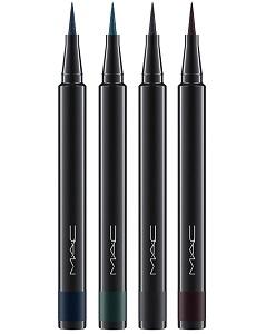 M.A.C Cosmetics Fluidline Pen