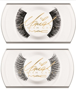 M.A.C Cosmetics X Mariah Carey Eye Lashes