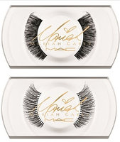 M.A.C Cosmetic X Mariah Carey Eye Lashes