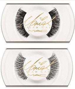 M.A.C Cosmetics X Mariah Carey Eye Lashes