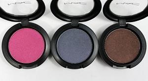 M.A.C Cosmetics Pro Longwear Eyeshadow
