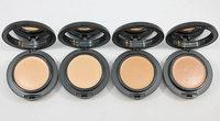 M.A.C Cosmetics Pro Longwear SPF 20 Compact Foundation