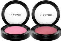 M.A.C Cosmetic Pro Longwear Blush