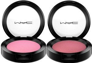M.A.C Cosmetics Pro Longwear Blush
