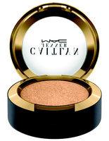 MAC Cosmetics x Caitlyn Jenner Eye Shadow