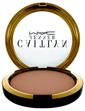 MAC Cosmetics x Caitlyn Jenner Mineralize Skinfinish