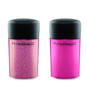MAC Cosmetics Nutcracker Sweet Pigment