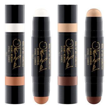 MAC Cosmetics x Diane Kendal Studio Quiktrik Stick