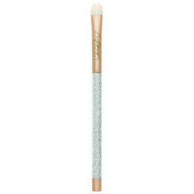 M.A.C Cosmetics X Mariah Carey 239 Eye Shader Brush