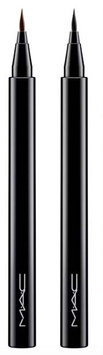 M.A.C Cosmetics Brushstroke Liner