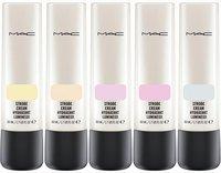 MAC Cosmetics In the Spotlight Strobe Cream