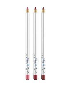 M.A.C Cosmetics Patrickstarrr Lip Pencil