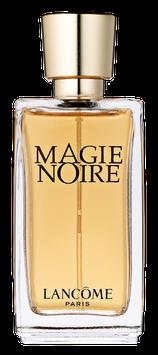 Lancôme Magie Noire Eau de Toilette Spray