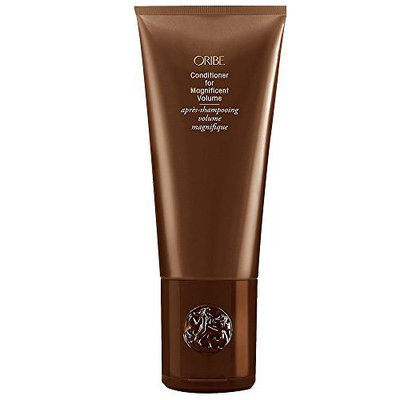 Oribe Hair Care Conditioner For Magnificent Volume