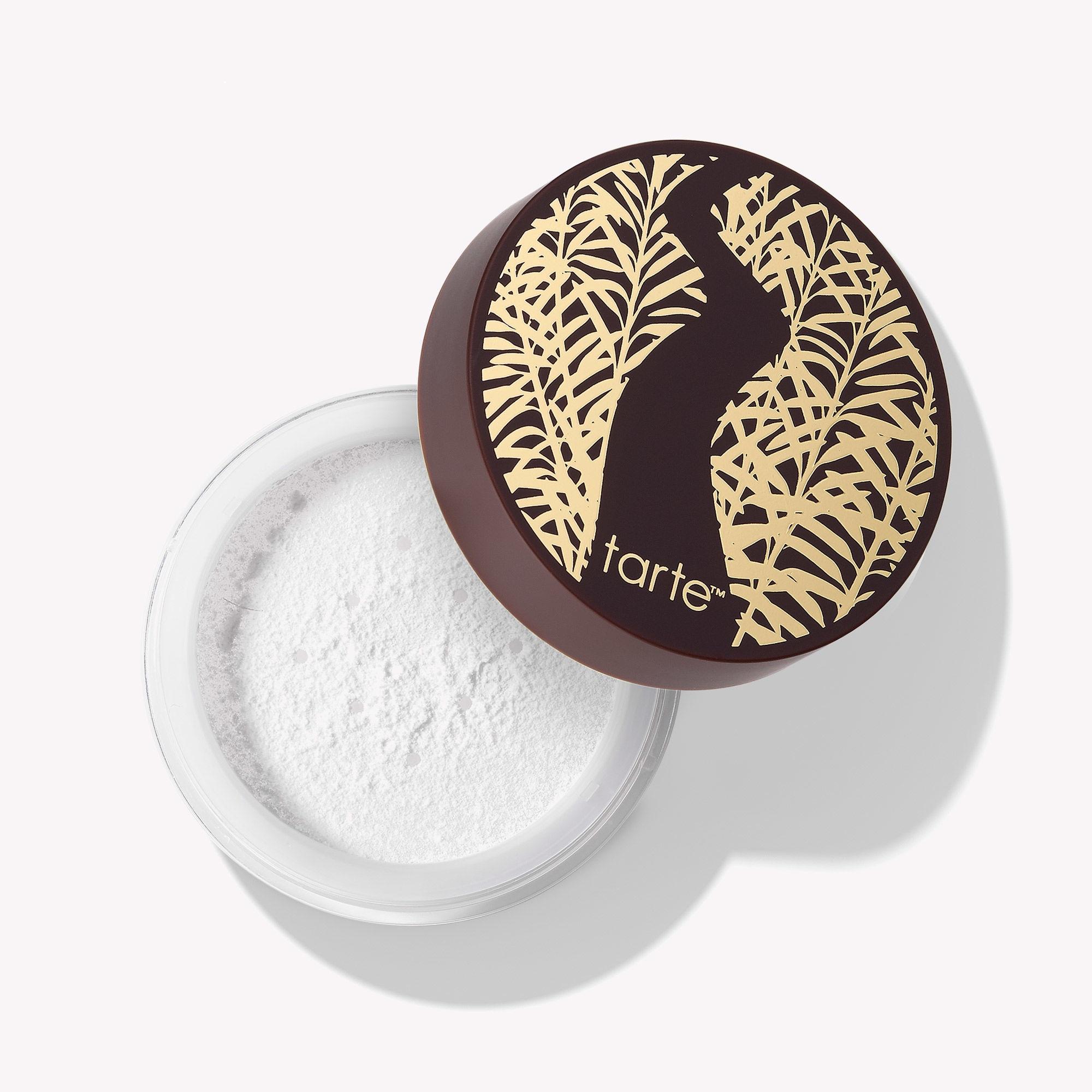 tarte™ smooth operator ™ Amazonian clay finishing powder