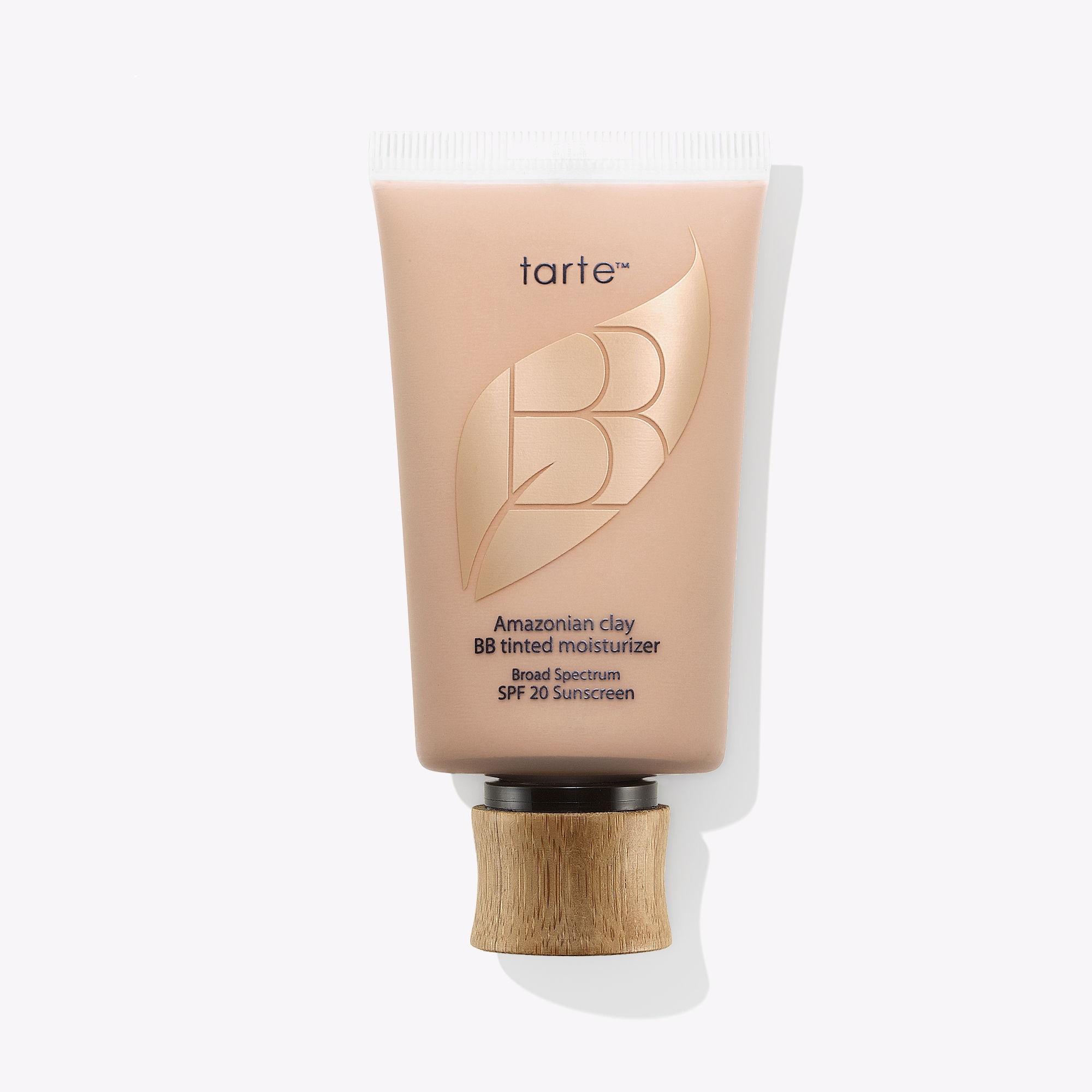 tarte™ Amazonian Clay BB Tinted Moisturizer SPF 20